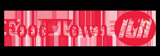 Food Town IGA